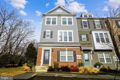 2900 Pinebrook Road, Landover, MD 20785 - #: MDPG598410