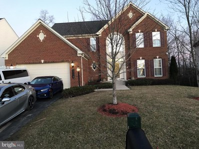 13119 Crossview Ct-  Crossview Ct, Beltsville, MD 20705 - #: MDPG598592