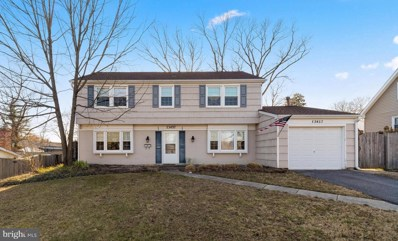 13457 Overbrook Lane, Bowie, MD 20715 - #: MDPG598646