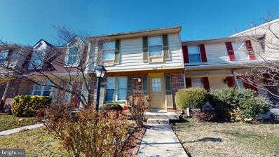 7626 Mandan Road, Greenbelt, MD 20770 - #: MDPG598678