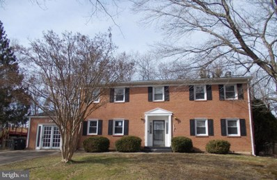 9303 Loughran Road, Fort Washington, MD 20744 - #: MDPG598804
