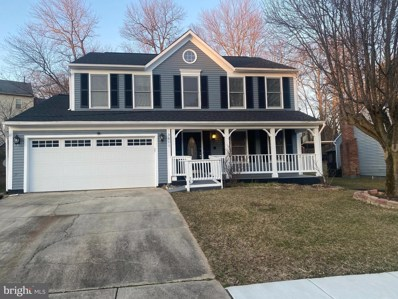 3611 Scruggs Place, Springdale, MD 20774 - #: MDPG598896