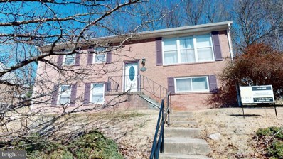 3102 Marquis Drive, Fort Washington, MD 20744 - #: MDPG599058