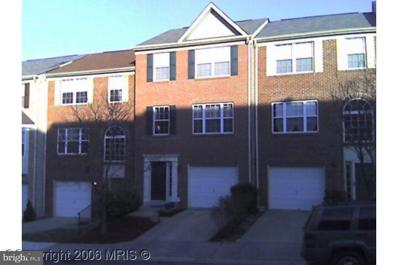 6108 Kildare Court, Fort Washington, MD 20744 - #: MDPG599062