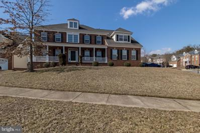 6812 Ironbridge Lane, Laurel, MD 20707 - #: MDPG599326