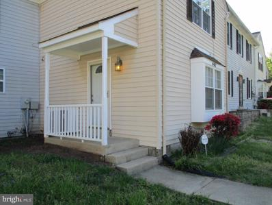 4411 Cape Cod Circle, Bowie, MD 20720 - #: MDPG599632