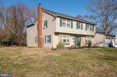 3919 Yarmouth Lane, Bowie, MD 20715 - #: MDPG599900