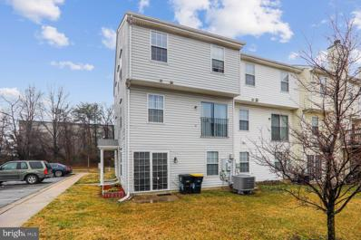 4248 Applegate Lane UNIT 9, Suitland, MD 20746 - #: MDPG599990