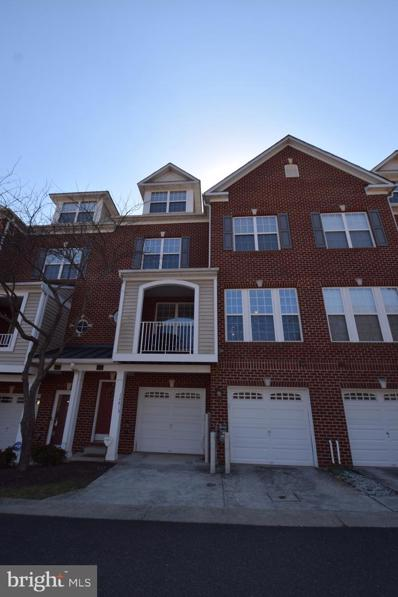 12813 Midnights Delight Drive UNIT 115B, Bowie, MD 20720 - #: MDPG600044