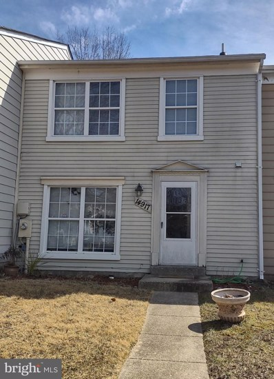 14917 London Lane, Bowie, MD 20715 - #: MDPG600100