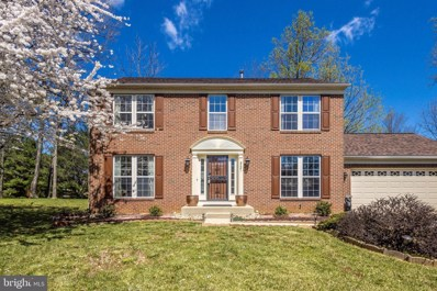 8621 Hillview Road, Landover, MD 20785 - #: MDPG600110
