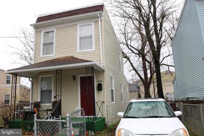 4535 41ST Avenue, North Brentwood, MD 20722 - #: MDPG600312