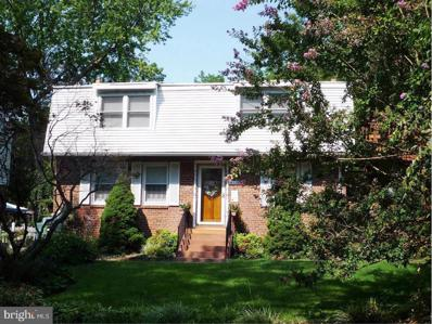 9110 48TH Place, College Park, MD 20740 - #: MDPG600338