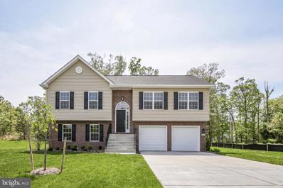 4635 Pendall Drive, Fort Washington, MD 20744 - #: MDPG600538