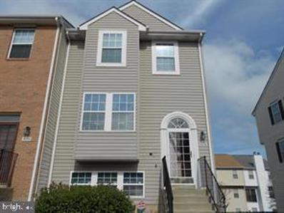 4216 Applegate Lane UNIT 8, Suitland, MD 20746 - #: MDPG600566