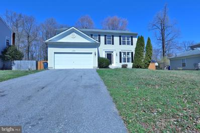 15526 Orchard Run Drive, Bowie, MD 20715 - #: MDPG600660