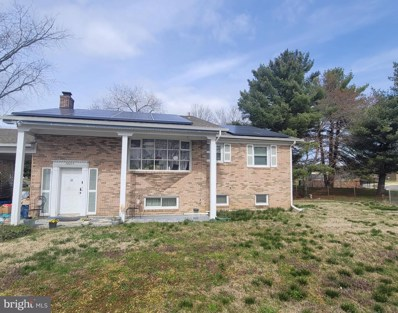 10311 Thrift Road, Clinton, MD 20735 - #: MDPG600696
