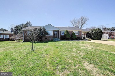 6503 Horseshoe Road, Clinton, MD 20735 - #: MDPG600920