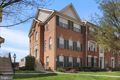 12606 Gladys Retreat Circle UNIT 84, Bowie, MD 20720 - #: MDPG600978