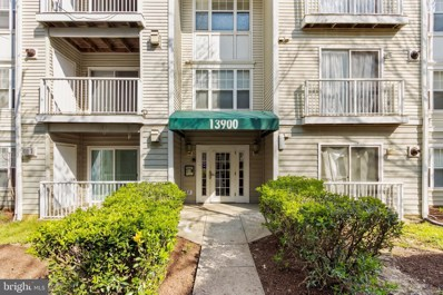 13900 Farnsworth Lane UNIT 4204, Upper Marlboro, MD 20772 - #: MDPG601014