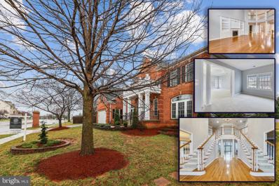 7621 Cypress Street, Laurel, MD 20707 - #: MDPG601094