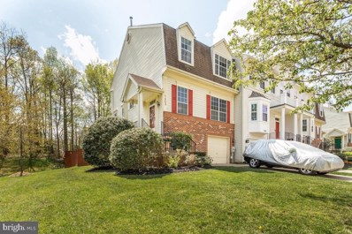 7951 Quill Point Drive, Bowie, MD 20720 - #: MDPG601190
