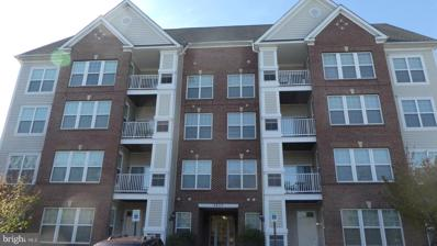 2805 Forest Run Drive UNIT 2-403, District Heights, MD 20747 - #: MDPG601312