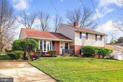 3134 Fallston Avenue, Beltsville, MD 20705 - #: MDPG601364