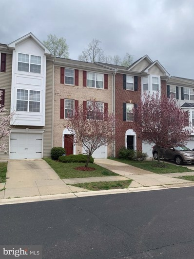 8818 Great Gorge Way, Upper Marlboro, MD 20772 - #: MDPG601470