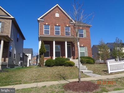 13718 Port Commerce Court, Accokeek, MD 20607 - #: MDPG601532