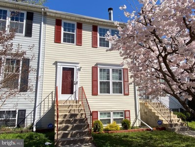 6312 Sunvalley Terrace, District Heights, MD 20747 - #: MDPG601546