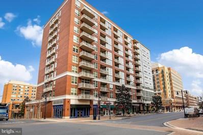 157 Fleet Street UNIT 401, Oxon Hill, MD 20745 - #: MDPG601644