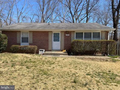 13602 Taylor Circle, Fort Washington, MD 20744 - #: MDPG601676
