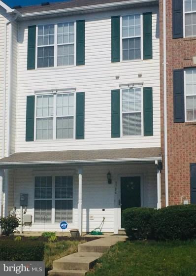 3704 Erma Terrace, Bowie, MD 20716 - #: MDPG601688