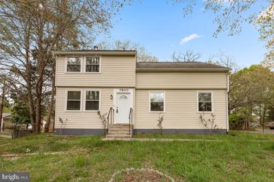 7900 Green Street, Clinton, MD 20735 - #: MDPG601722