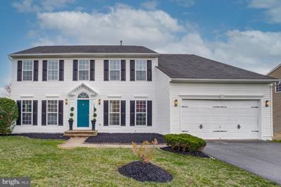14701 Farnham Lane, Laurel, MD 20707 - #: MDPG601872