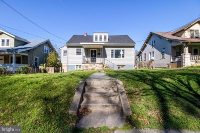 3407 Eastern Avenue, Mount Rainier, MD 20712 - #: MDPG601938