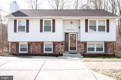 8804 Jolly Drive, Fort Washington, MD 20744 - #: MDPG601948