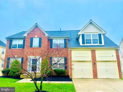 8117 River Park Road, Bowie, MD 20715 - #: MDPG602056
