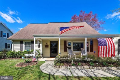 12510 Chalford Lane, Bowie, MD 20715 - #: MDPG602060