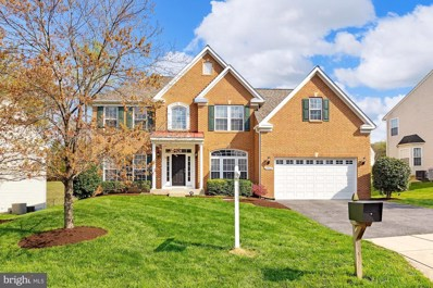 14912 River Chase Court, Bowie, MD 20715 - #: MDPG602062