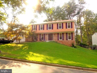 13111 Larkhall Circle, Fort Washington, MD 20744 - #: MDPG602190