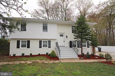 10515 Laren Lane, Clinton, MD 20735 - #: MDPG602224
