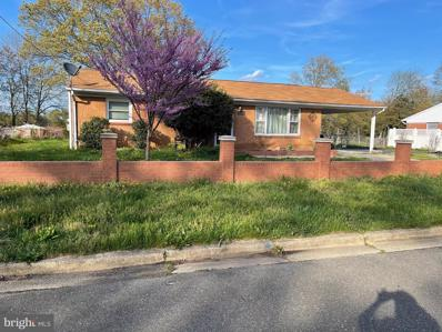 4608 Pendall Drive, Fort Washington, MD 20744 - #: MDPG602268