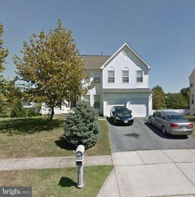 4308 Bowling Brooke Court, Upper Marlboro, MD 20772 - #: MDPG602294