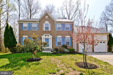 10409 Brookhaven Lane, Upper Marlboro, MD 20772 - #: MDPG602346