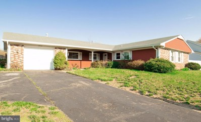 12904 Clearfield Drive, Bowie, MD 20715 - #: MDPG602492
