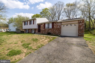 6707 Dunnigan Drive, Clinton, MD 20735 - #: MDPG602528