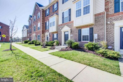 5363 S Center Drive, Greenbelt, MD 20770 - #: MDPG602534