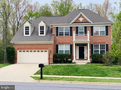 905 Horse Collar Road, Accokeek, MD 20607 - #: MDPG602564
